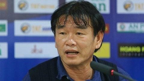 Quảng Ninh Coal aim for V.League top three