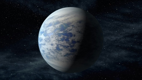 NASAs Kepler discovers more than 104 new exoplanets