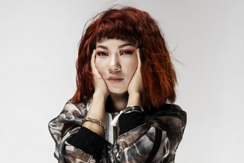 Diva Hà Trần to stage acoustic mini-show