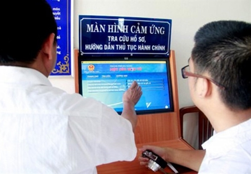 Hà Nội health department launches online services