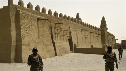 Timbuktu attacks in focus as jihadists ICC trial opens