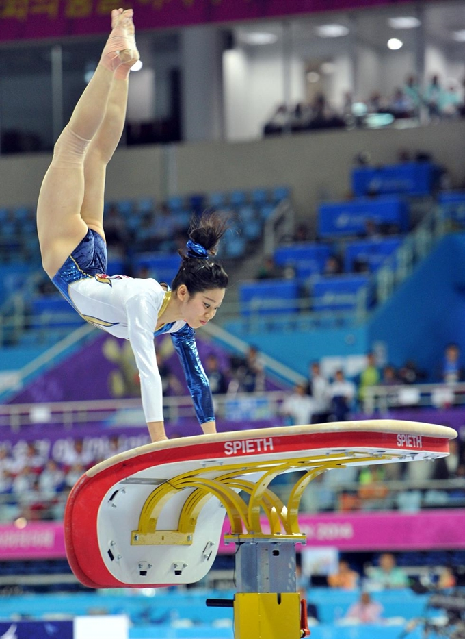 High hopes honed skills pave VN road to Rio