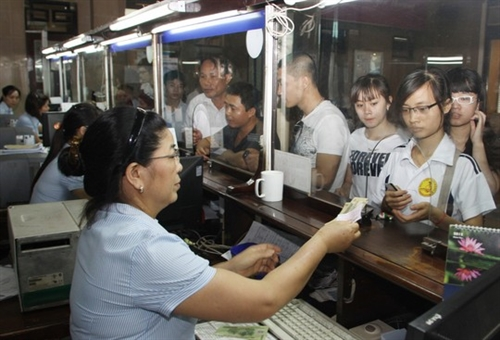 VNR to sell train tickets for Tết holiday