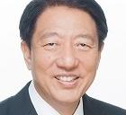 Strengthening Việt Nam-Singapore relations