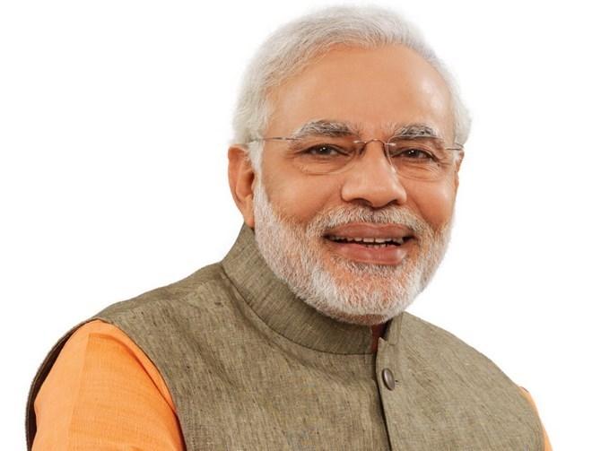 Viet Nam important pillar in Indias Act East Policy: Modi