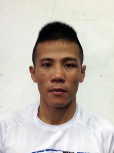 Việt Nam bags three bronze medals at Asian Beach Games