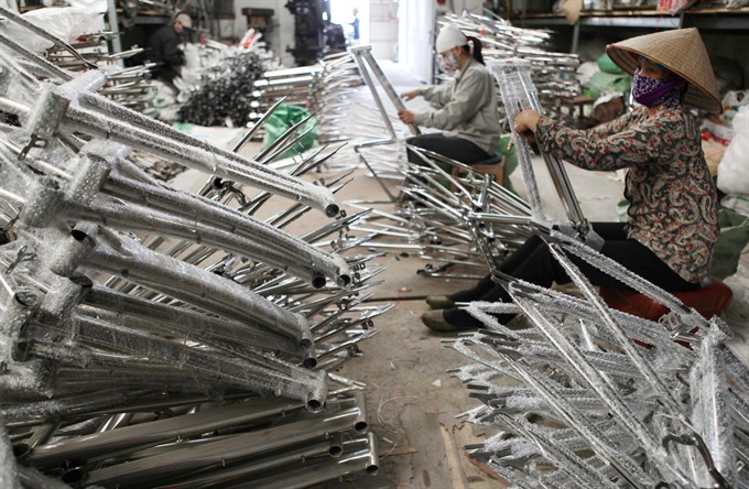 Govt to fund smaller enterprises