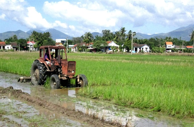 PM calls for lifting curbs on land ownership