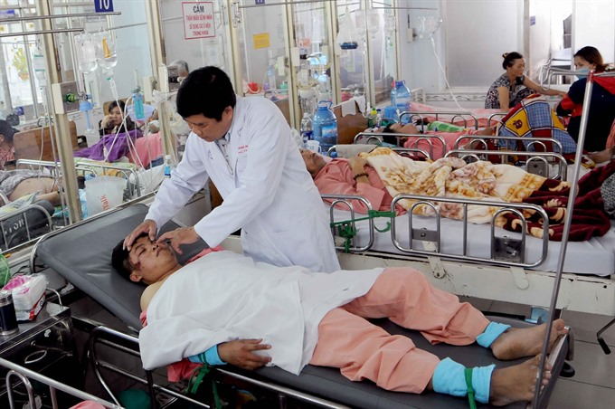 Hospitals to evade law for crucial drugs