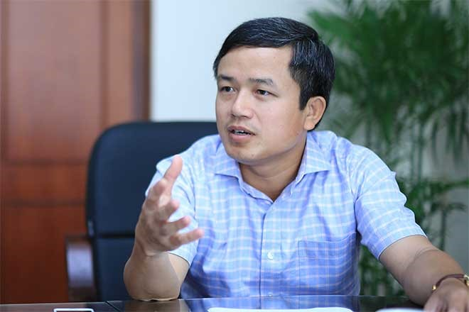 Better skills required of Vietnamese seeking work abroad