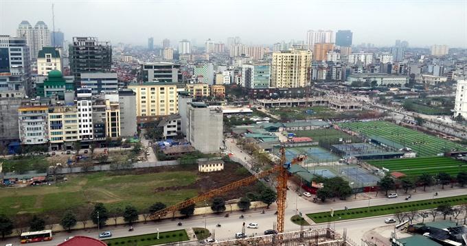 Planning alone wont ease urban burden