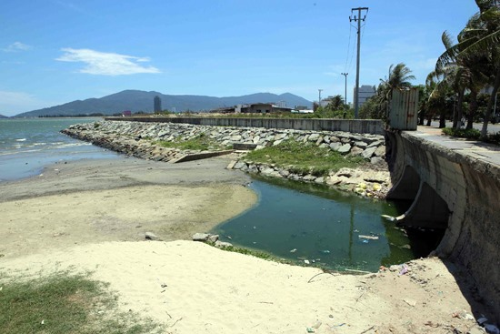 Environmental ministry to up inspections