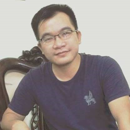 Vietnam News Agency reporter swept away in Yên Bái floods