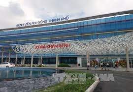 City to issue health tourism handbook