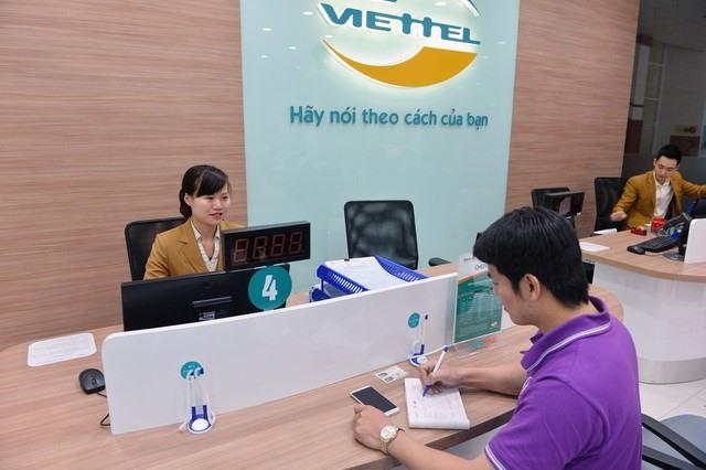 Telecoms IT retail firms top VNs profit-making list
