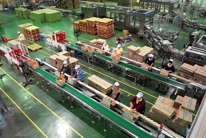 PM reminds Bắc Ninh to look towards hi-tech industrial hub