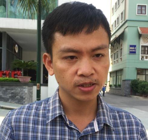Việt Nam lacks renewable energy infrastructure