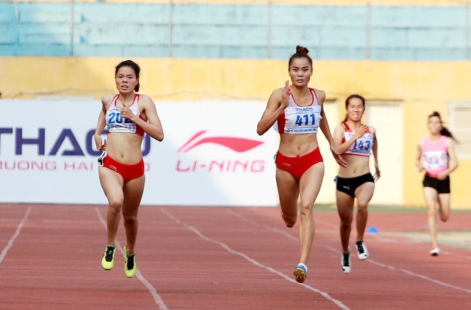 4x400m medley to join ASIAD Olympic Games