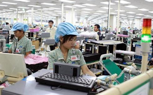 Ten-month FDI grows 37% to 28 billion