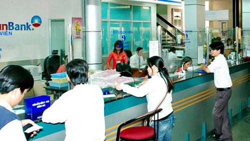 Bank teller arrested for allegedly appropriating huge sum