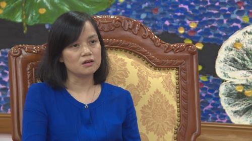 Vietnamese bond market needs enlarging