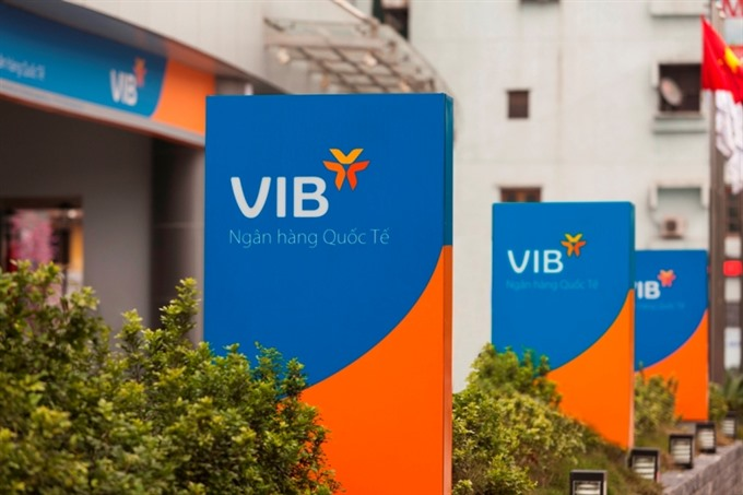 VIB buys back treasury stocks cancels capital increase plan