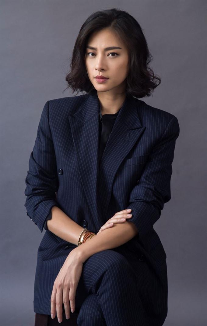 Ngô Thanh Vân to star in Star Wars