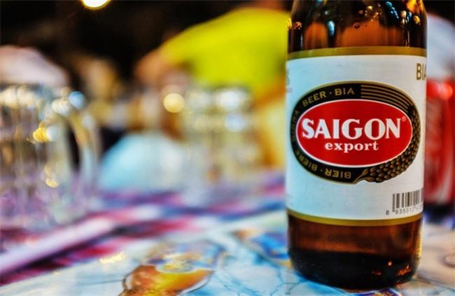 MoIT announces Sabeco divestment plan