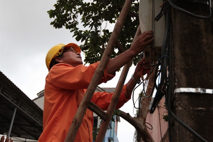 MoITs power tariff proposals will benefit hotels