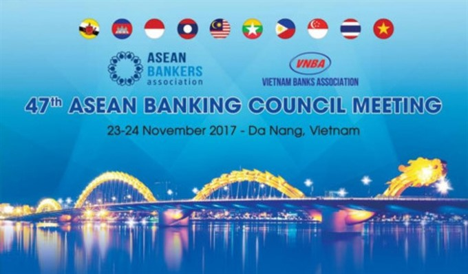 Đà Nẵng to host ASEAN Banking Council Meeting