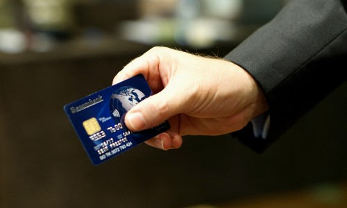 HN to get potential benefits from going cashless