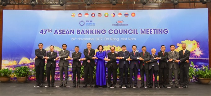 Fintech a tool to boost integration: ASEAN meet