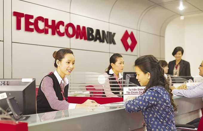 15 VN banks listed among Asia Pacifics strongest