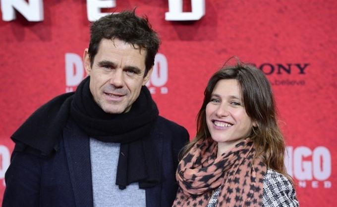 'Cloud Atlas director to head Berlin film fest jury