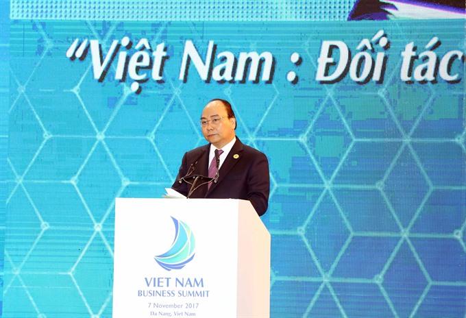 Việt Nam: Integration Dynamic Reform and Comprehensive Development