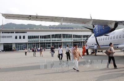 Côn Đảo airport set for upgrade