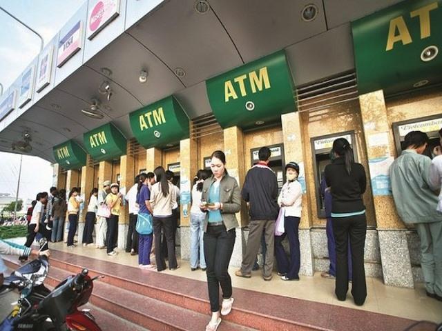 SBV pledges to meet cash demands during Tết