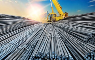 Hòa Phát to build post-tensioning steel plant