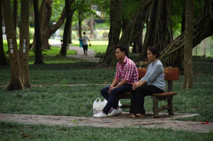Thanh Hóa hosts national TV festival