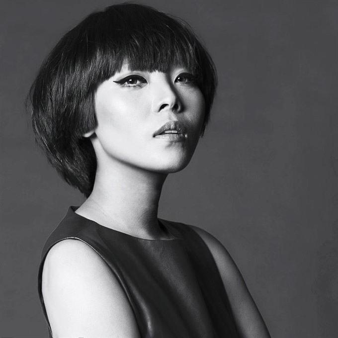 VN designer to display at Paris Fashion Week