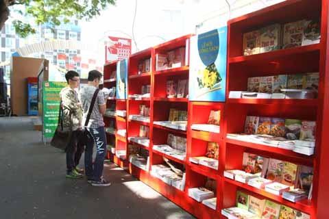 City Tết festivals draw millions huge success: organisers