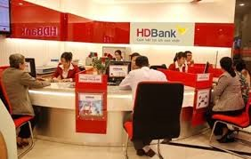 HDBank becomes successful case in VNs bank restructuring