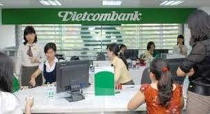 Vietcombank plans to support restructuring of ailing bank
