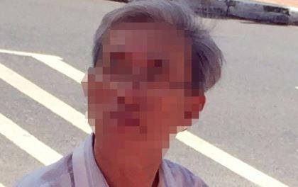 Supreme Procuracy orders probe on Vũng Tàu paedophile