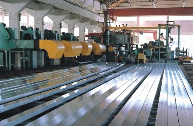 Australia adjusts dumping margin on Vietnamese aluminium extrusions