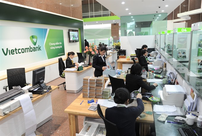 Vietcombank has best asset quality among banks: Moodys