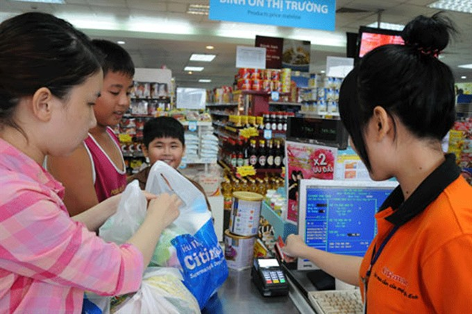 Cashless economy target too high: experts