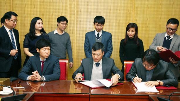 SMEs get support to participate in public procurement market