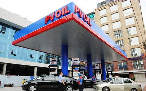 PV Oil to sell 40% stake to investors