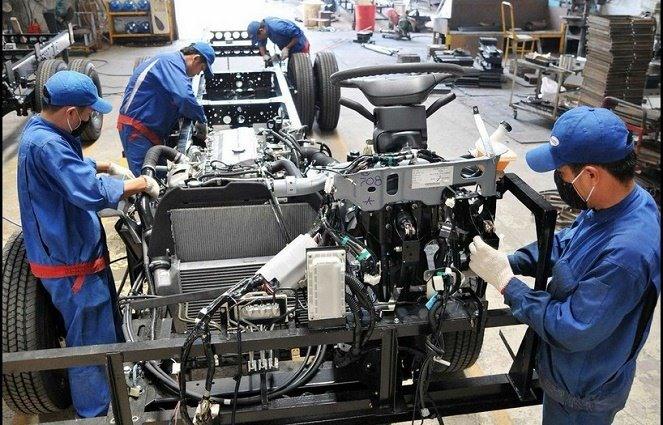 EU investors pump more than 21.56 billion in Việt Nam